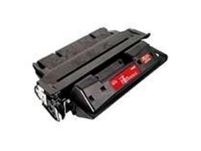 Troy Group 02-18944-001 Accessories - Printers/Scanners/Faxes