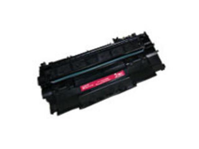 Troy Group 02-81036-001 Accessories - Printers/Scanners/Faxes