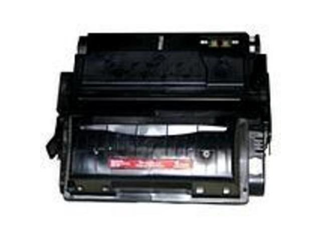Troy Group 02-81136-001 Accessories - Printers/Scanners/Faxes