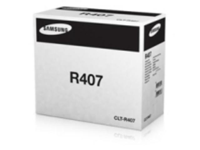 SAMSUNG CLT-R407/SEE Accessories - Printers/Scanners/Faxes