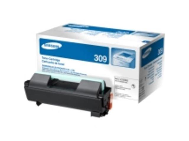 SAMSUNG MLT-D309S/XAA Accessories - Printers/Scanners/Faxes