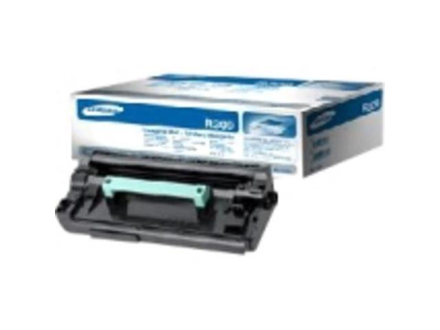 SAMSUNG MLT-R309/SEE Accessories - Printers/Scanners/Faxes