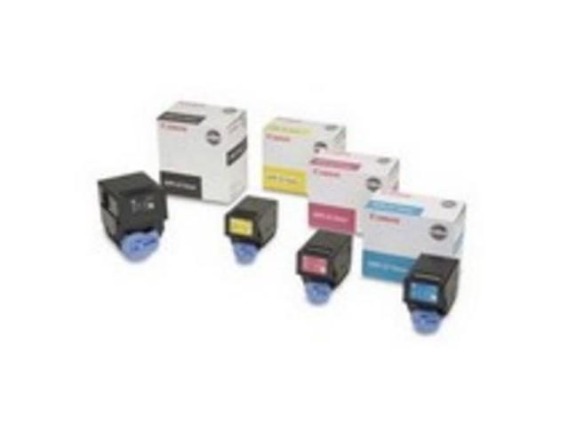 Canon Press 0454B003 Accessories - Printers/Scanners/Faxes
