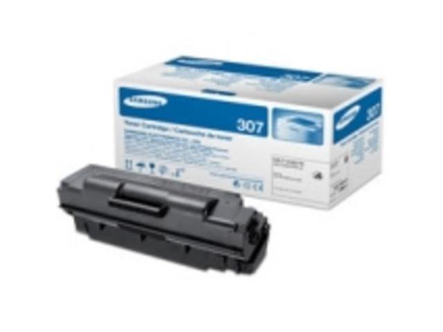 SAMSUNG MLT-D307L/XAA Accessories - Printers/Scanners/Faxes