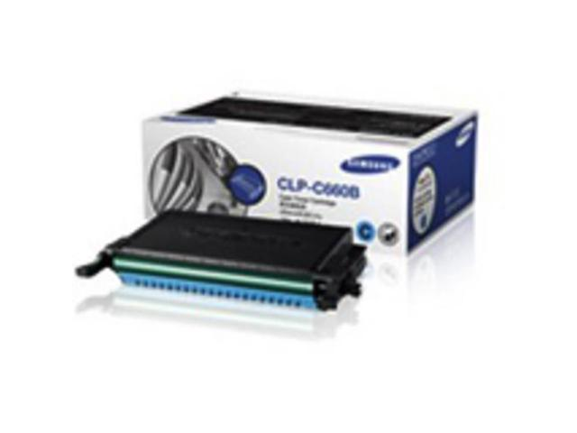 SAMSUNG CLP-C660B/SEE Accessories - Printers/Scanners/Faxes