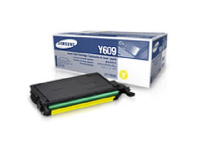Accessories - Printers/Scanners/Faxes
