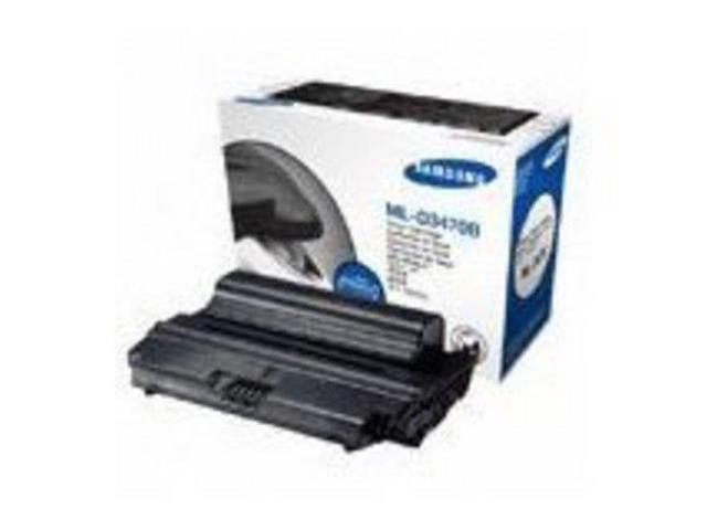 SAMSUNG ML-D4550B/SEE Accessories - Printers/Scanners/Faxes