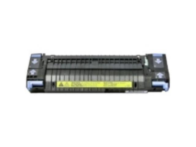 Axiom RM12763020CN-AX Accessories - Printers/Scanners/Faxes