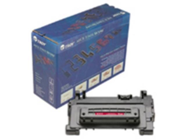 Troy Group 02-81301-001 Accessories - Printers/Scanners/Faxes
