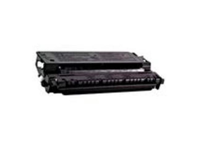 Canon Press 1558A002AA Accessories - Printers/Scanners/Faxes