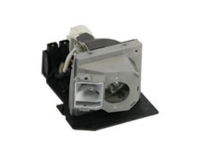 InFocus Corporation SP-LAMP-032 DLP Replacement Lamps