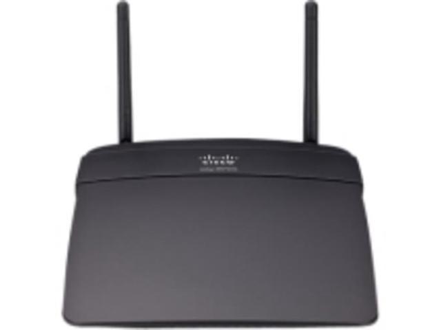 Belkin WAP300N Network - Wireless AP/Bridge