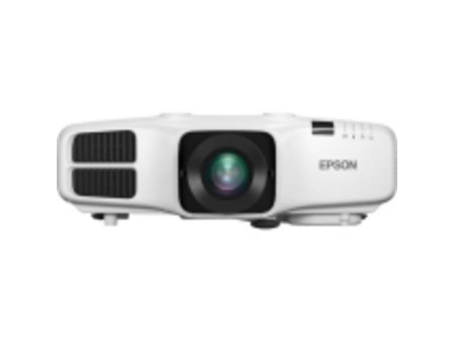 V11H546020 V11H546020 Projectors