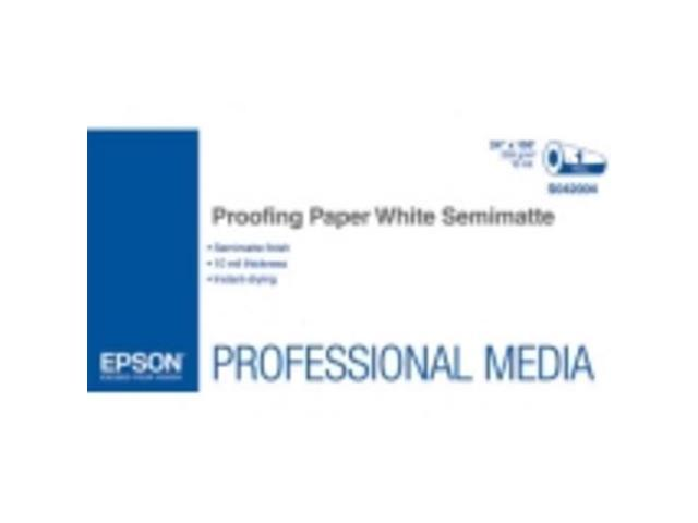 Epson Corporation S042004 Accessories - Printers/Scanners/Faxes
