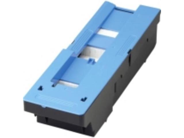 Canon Press 1320B006 Accessories - Printers/Scanners/Faxes