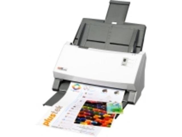 Plustek 783064425667 Accessories - Printers/Scanners/Faxes