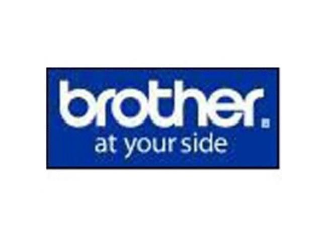 Brother Optional Lower Paper Tray (500 Sheet Capacity) -