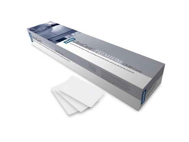 HID Global Corporation Printer - Ink Cartridges