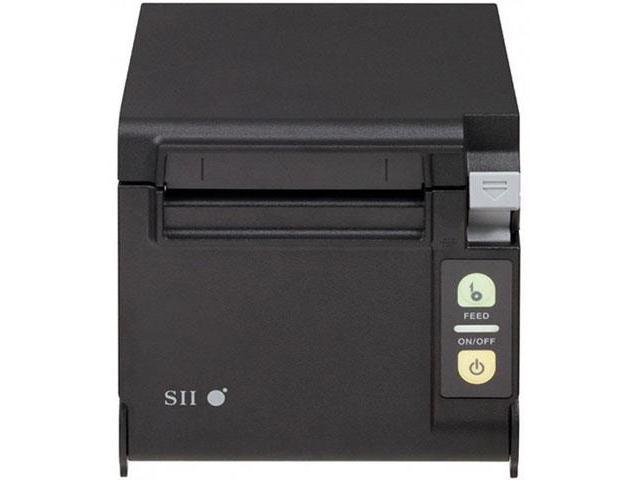 Seiko Instruments USA, Inc RP-D10-K27J1-S2C3 Accessories - Printers/Scanners/Faxes
