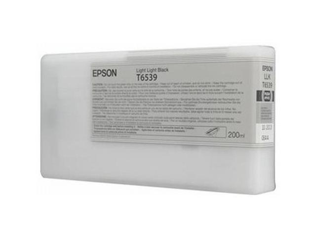 Epson Corporation T653900 Accessories - Printers/Scanners/Faxes