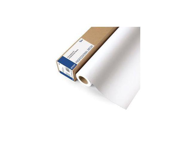 Epson Corporation S045345 Accessories - Printers/Scanners/Faxes