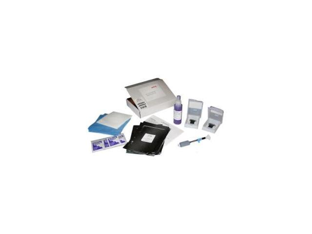 Xerox Corporation 497N01284 Accessories - Printers/Scanners/Faxes