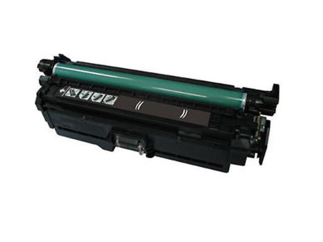 Xerox Corporation 006R03008 Accessories - Printers/Scanners/Faxes