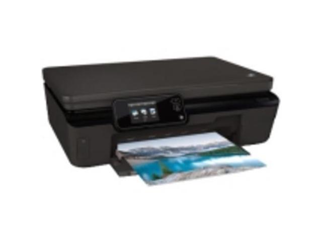 Hp Retail Integrated Fingerprint Reader - Usb