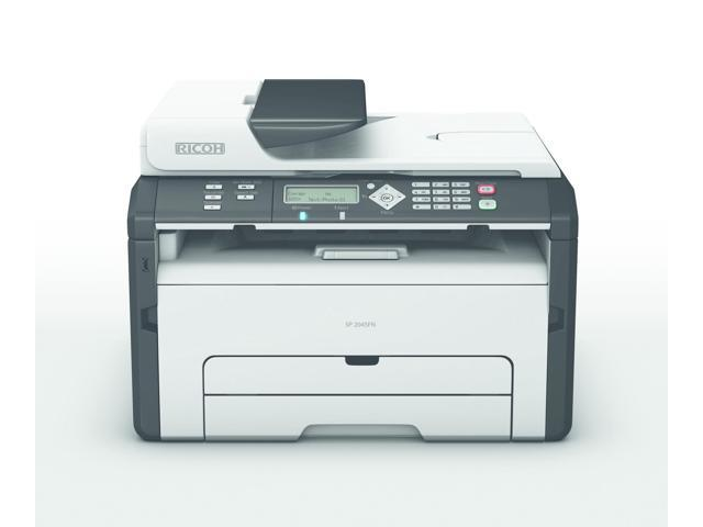 Lexmark Mx410, Mx51x Forms And Bar Code Card