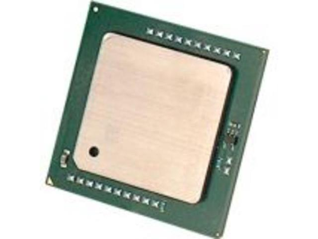 Intel Xeon E5-2620 V3 Hexa-core (6 Core) 2.40 Ghz Processor