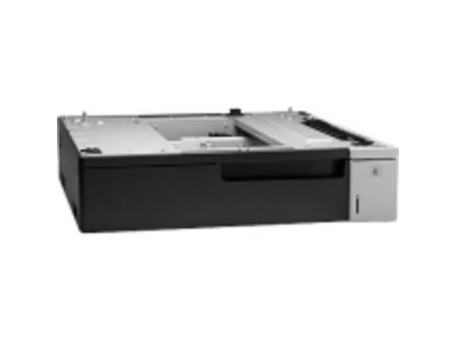 Hp Laserjet 500-sheet Feeder And Tray - 500 Sheet