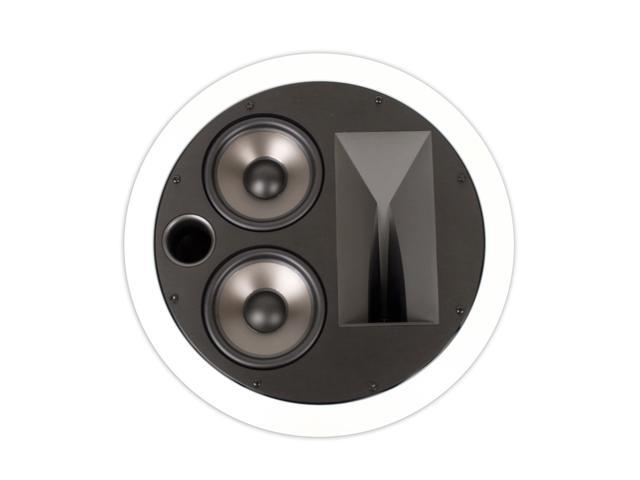 Klipsch KL-7502-THX THX Ultra 2 Series In-Ceiling Speaker Each (KL-7502-THX)