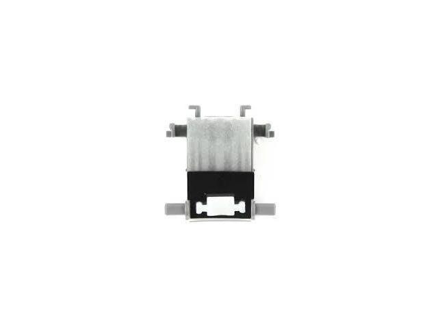 Lexmark 40X8419 Kit for Printer & Scanner