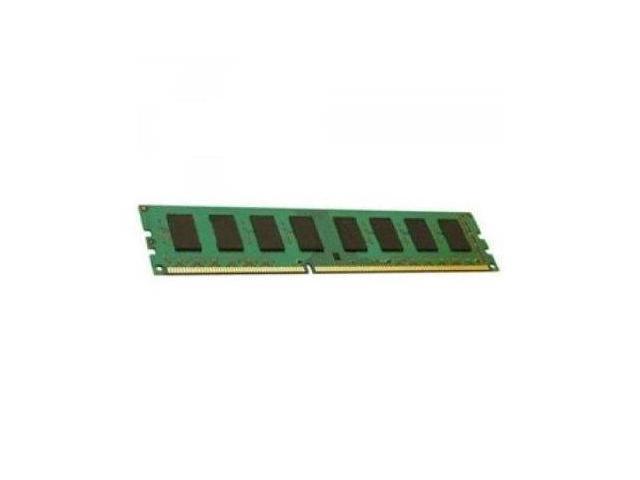 Lenovo  46W0712  16GB (1x16GB, 2Rx4, 1.5V) PC3-14900 CL13 ECC DDR3 1866MHz VLP RDIMM