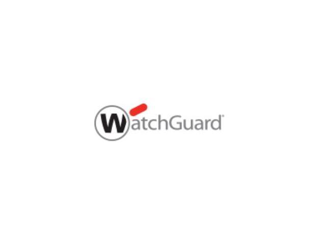 WatchGuard Transceiver 1gb Short-Range SFP M400/500