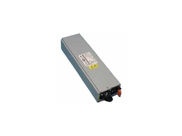 Lenovo 41Y8385 900W Power Supply