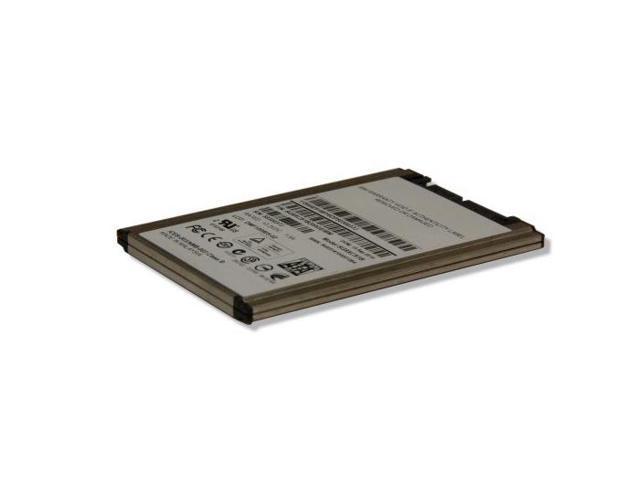 Lenovo 400 GB 2.5
