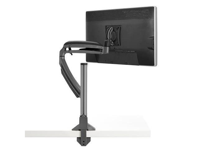 Chief K1C120B flat panel desk mount