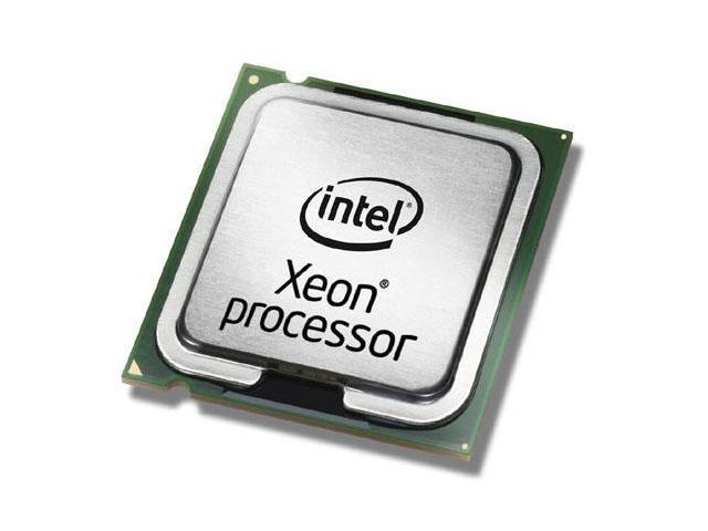 Lenovo Intel Xeon E5-2643 v3