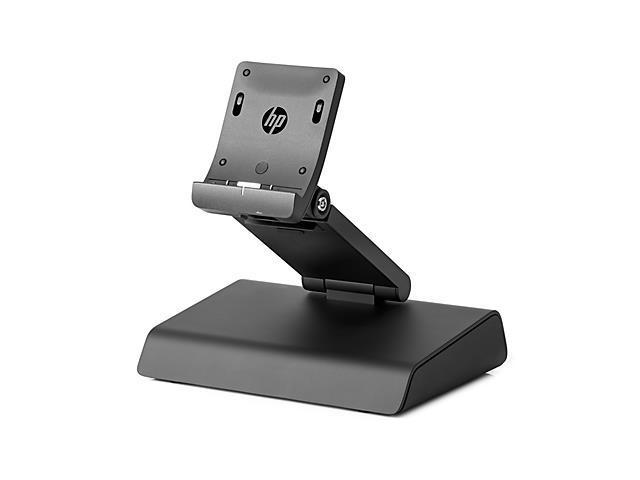 HP F3K89AA#ABA Retail Expansion Dock for ElitePad