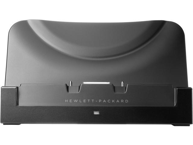 HP ElitePad 1000 G2 Rugged Tablet Docking Adapter M0E06AA