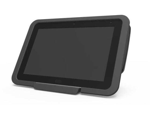 HP Retail Case for ElitePad