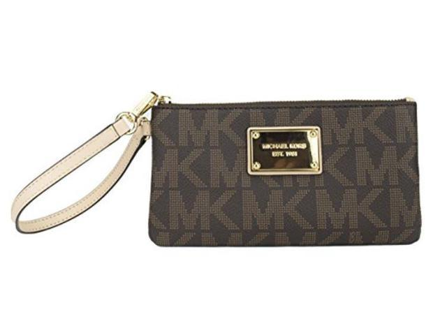 1b2187c2addbb5 Buy wristlet mk > OFF64% Discounted