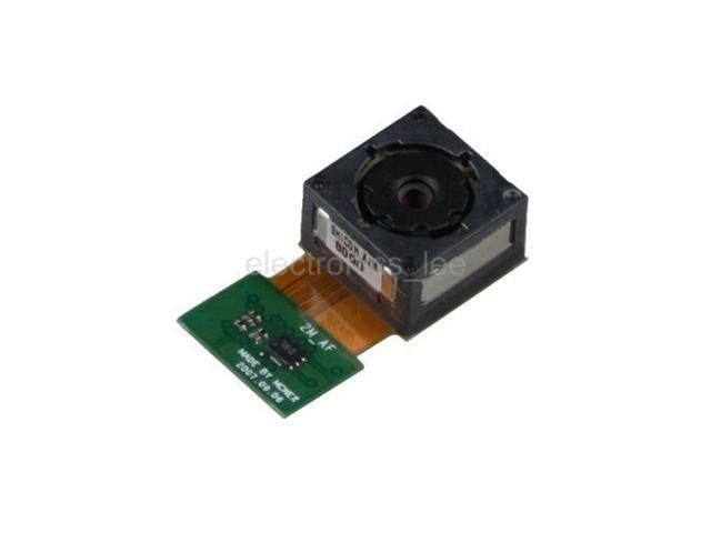 ArduCAM Mini 5MP image sensor OV5642 - Kamami