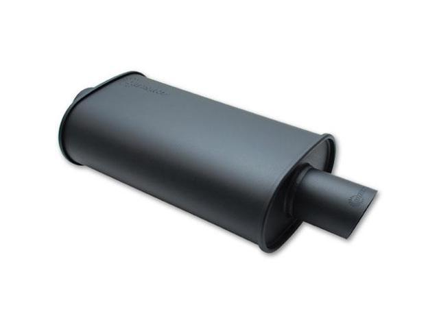 Vibrant Performance 1145 STREETPOWER Muffler