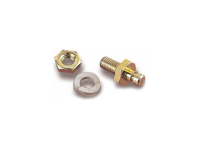 Holley Performance Carburetor Throttle Stud