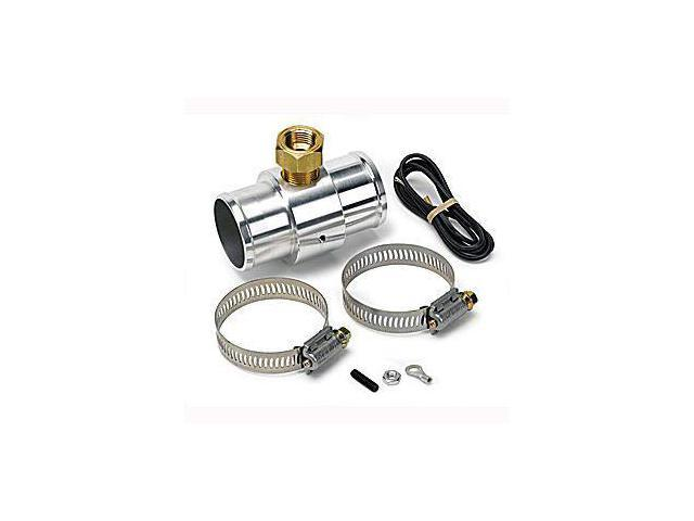 Auto Meter Radiator Hose Adapter