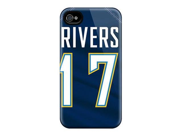 Defender Case With Nice Appearance San Diego Chargers