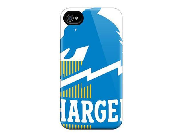 Top Quality Case Cover For Iphone 6 Case With Nice San