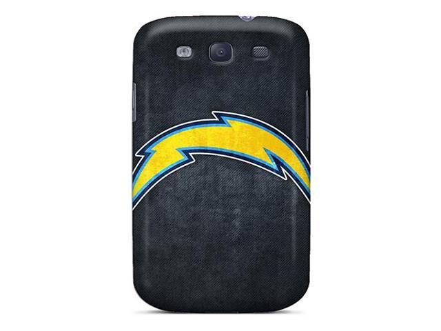 High Quality Durable Protection Case For Galaxy S3 San